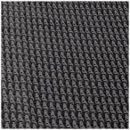 easy camp Palmdale 400 Carpet Zeltteppich 150 x 260 cm