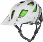Endura MT500 Helmet Radhelm weiß Gr. 55-59cm