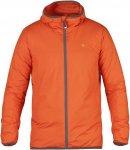 Fjällräven Bergtagen Lite Insulation Jacket Outdoorjacke Herren orange Gr. XL
