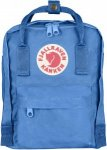 Fjällräven Kanken Kids Kinderrucksack blau