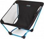 Helinox Ground Chair Faltstuhl blau
