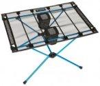 Helinox Table One Campingtisch black/blue