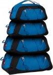 Mammut Cargo Light 60L Cargo-Bag Reisetasche blau