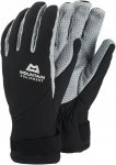 Mountain Equipment Super Alpine Glove Handschuhe schwarz Gr. XL