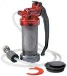 MSR MiniWorks EX Wasserfilter