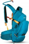 Source Ride 3+ 15L Trinkrucksack blau