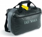 Tatonka Flight Barrel Reisetasche schwarz
