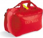 Tatonka Flight Barrel Reisetasche schwarz