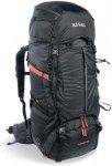 Tatonka Yukon 50 +10 Trekkingrucksack schwarz