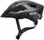 Abus Aduro 2.0 Helm - Titan