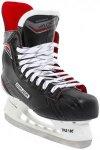 Eishockey-Schlittschuhe Vapor X400, Gr. 40/41