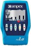 EMS-Gerät Compex FIT 1.0