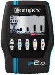 EMS-Gerät Compex SP 2.0