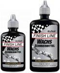 Finish Line KryTech Wachs-Schmiermittel