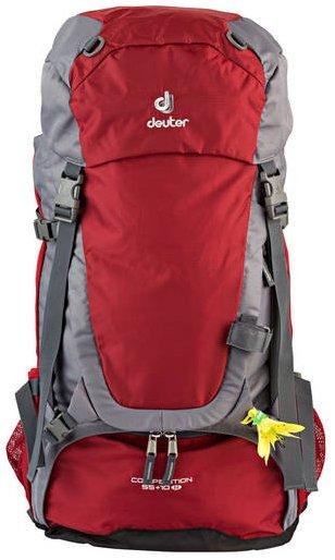 Deuter Competition 55+10 SL
