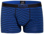 Boss Boxershorts blau