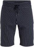 Calvin Klein Shorts KALOR