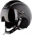 CASCO Skihelm SP-2 SNOWBALL