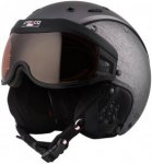 CASCO Skihelm SP-6 VISOR