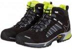 MEINDL Outdoor-Schuhe SX 1.1 MID GTX