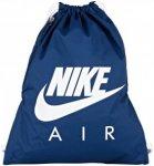 Nike Trainingsbeutel HERITAGE GYMSACK