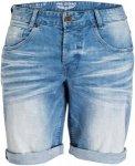 PME LEGEND Jeans-Shorts FALCON