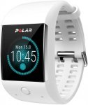 POLAR Smartwatch POLAR M600