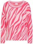 Sportalm Pullover rosa