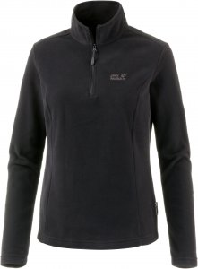 Jack Wolfskin Gecko Fleecepullover Damen Pullover & Sweats XL Normal