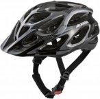 ALPINA MYTHOS 2.0 Fahrradhelm Helme 57-62 Normal