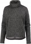 Columbia Chillin Fleecepullover Damen Pullover & Sweats XS Normal