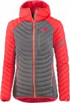 Dynafit RADICAL DWN Daunenjacke Damen Daunenjacken 40 Normal