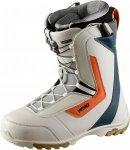 Nitro Snowboards Sentinel Snowboard Boots Herren Snowboard Boots 30 Normal