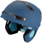 ABUS Scraper 3.0 ERA Helm blau M   54-58cm 2022 Fahrradhelme, Gr. M   54-58cm