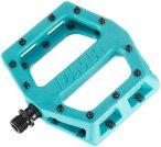 DMR V11 Pedale blau/türkis  2022 Dirt & BMX Pedale