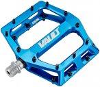 DMR Vault Pedale blau  2022 Dirt & BMX Pedale