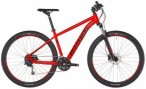 "Ghost Kato 4.9 AL 29"" riot red/night black S 