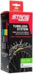NoTubes Tubeless System Enduro Kit  2019 Tubeless Kits & Zubehör