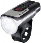 SIGMA SPORT Aura 80 USB Frontlicht  2021 Fahrradbeleuchtung StVZO