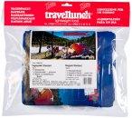 Travellunch Daypack Standard Outdoor Mahlzeit 7/10 Stück Typ 4  2019 Outdoor Er
