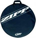 Zipp Single Soft Laufradtasche  2022 Laufradtaschen & Kits