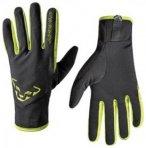 Dynafit Race Pro Unterziehandschuhe schwarz gelb Gr.XL EU