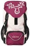 Elkline tragichselbst Daypack pink