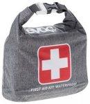 Evoc Waterproof 1,5 L Erste Hilfe grau