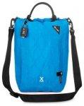 Pacsafe Travelsafe X15 Rucksackzubehör blau
