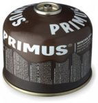 Primus Winter Gas 230 g Gaskartusche
