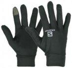 Salomon Active Handschuhe schwarz Gr.S EU
