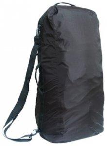 Sea to Summit - Pack Converter / Duffle Bag - Regenhülle