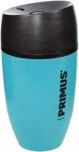 Primus Commuter Mug - Thermobecher - blau