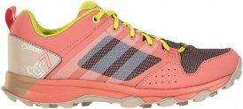 Adidas Kanadia 7 TR GTX Frauen Gr. 4½ - Trailrunningschuhe - pink-rosa|lila